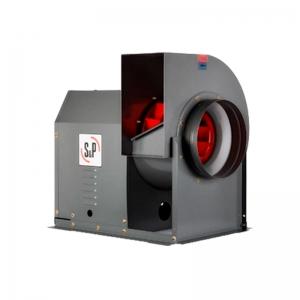 Ventilador Centrífugo Turbina Tipo Vent-Set CM