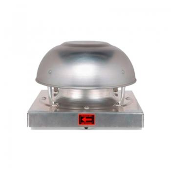 extractor-tipo-hongo-para-tejado-ham-sp