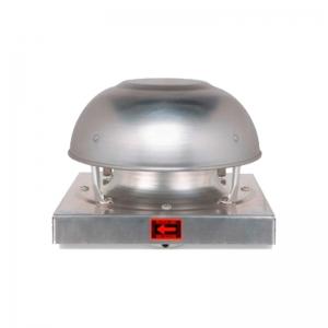 Control de humedad deshumidificadores industriales - Tipos de deshumidificadores ...