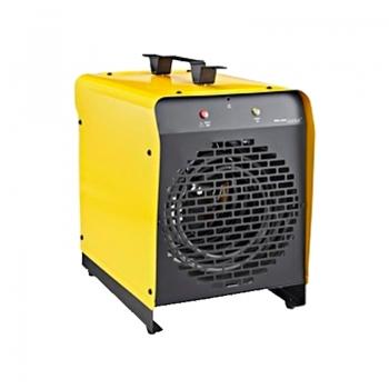 calentador-electrico-industrial