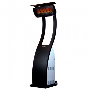 calentador-tungsten-smart-heat-gas-portable