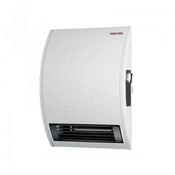 Calefactor el ctrico para ba o - Calefactores de bano ...