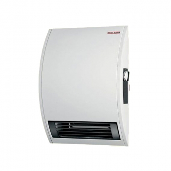 Calefactor el ctrico para ba o for Perchero electrico para bano