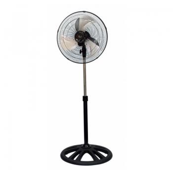 ventilador-stand-fan-16-zfan
