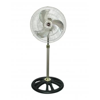 ventilador-de-pedestal-stand-fan-18-zfan