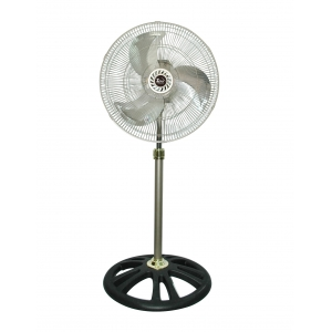 Ventilador de pedestal Stand Fan 18