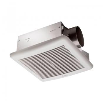 Extractores de aire extractores ba o falso plafon - Extractores de aire para bano ...