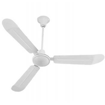 Ventilador de techo 56 extractores de aire focos led ventiladores calefacci n - Precio de ventiladores de techo ...