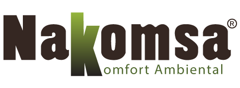 nakomsa-komfort-ambiental